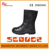 Огнезащитные ботинки безопасности, ботинки безопасности электрика