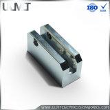 Soem-Aluminium/Plastikcnc-Bearbeitung-/Maschinen-Teile
