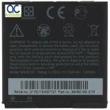 Batterie de téléphone portable pour HTC BG58100
