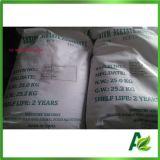 Vochtvrije Trihydrate van de Acetaat van het natrium