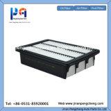 Luftfilter der Qualitäts-Autoteil-28113-2b000 28113K010 Hyundai