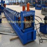312 Ridge Pac máquina de formação de rolos