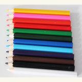 """3.5 """" لون أقلام, مصغّرة لون أقلام, 12 لون أقلام"""