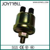 Sensor de pressão do trilho de combustível mecânico NPT 0-10bar