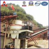 Sand Crushing Machine für Mining Crushing