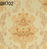 새로운 디자인 고품질 벽 종이 (크기: 53CM*10M)