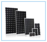 Wirklich billig monokristalline Solarzellen-neue Energie