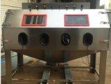 Machine de grenaillage à sable fin