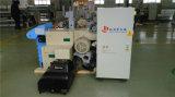 저가를 가진 Tsudakoma 직물 기계장치 Zax9100 공기 제트기 직조기