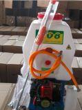 25L'agriculture sac à dos pulvérisateur d'alimentation (HT-768)