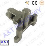 Hot Sales OEM Part Precision Metal Casting com alta qualidade