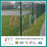 Twin Wire 868 Fencing Mesh Panel /656 Doubles Wire Mesh Panel