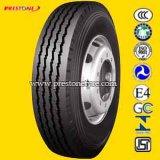 Tous les pneus de camion Kapsen pneu pour camion radial de l'acier 11r22.5, 11r24.5, 295/75R22.5, 285/75R24.5