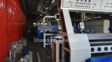 Textilfertigstellungs-Maschinerie-/Textilfertigstellungs-Maschinerie Stenter/Wärme-Einstellung Stenter/Gas-Heizmethoden Stenter