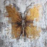 Nuovo disegno della pittura Farfalla-Decorativa