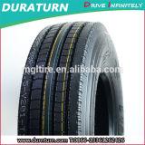 Hochwertiger TBR Reifen-berühmte Marke