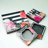 Jy-CB04 nuevo diseño de regalo cosmética de cartón caja de embalaje