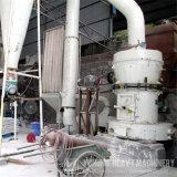Moinho de vidro China de Raymond do moinho de Raymond do preço de fábrica de Yuhong