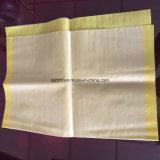 [لوو بريس] [بّ] بناء [غربج بغ] [بّ] يحاك حقيبة