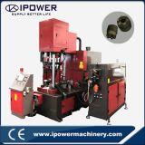 Presse de forgeage à chaud verticale de la machine pour le presse-étoupe