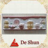 80X250 100X300mm Ceramic Wall Border Tile