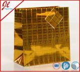 Bolsa de papel Voila Folio Holográfico