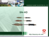 Höhenruder-Teile (SN-HD13W)