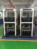 Pomp de Met duikvermogen van de Automaat van de Brandstof van Sanki Sk52 met leiden