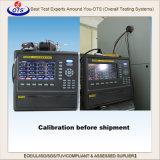 Compartimiento rápido de alternancia alto-bajo ambiental de la prueba de ciclo del cambio de temperatura