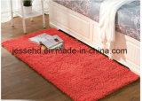 Высокое качество Chenille коврик Коврик поглощающий двери