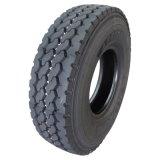 관이 없는 TBR 광선 트럭 타이어, 11r22.5, 12r22.5, 295/80r22.5, 315/80r22.5, 285/75r24.5, 295/75r22.5, 11r24.5를 위한 트럭 타이어