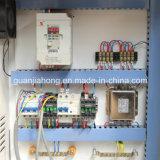 Madera, MDF, acrílico, aluminio, 1325 CNC Router