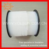 Teflon 100% tube PTFE vierge