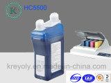 La alta tecnología hc5500 Nueva llegada cian