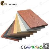 Décapant creux composite en bois (TH-05)