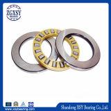 81266 fabricante OEM de rolamentos de roletes de encosto cilíndrica