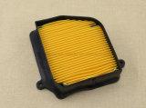 Motorrad-Teil-Motorrad-Luftfilter für QS125/Gt125