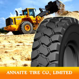 China Hot Sale Radial OTR Tire 1400r25