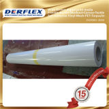 泡自由な重合体車のステッカーのデジタル印刷の中国PVCビニール