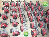 4 kit del motore di benzina del colpo 49cc per la bicicletta