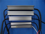 DV12-300W imprägniern LED-Stromversorgung