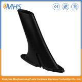 L'ABS Multi injection de plastique de la cavité du moule les pièces électriques