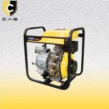 3inch Diesel Trash Water Pump