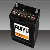 Proveedor de China en los automóviles de la batería de almacenamiento