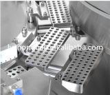 Cf.-1200 volledig Automatische het Vullen van de Capsule Machine