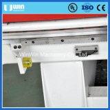 Portão de porta de móveis Multipropósito 4axis1325atc Máquina de roteador CNC de madeira