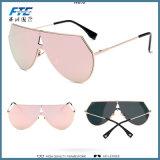 Óculos de sol adultos relativos à promoção da forma a mais quente do OEM