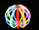 De lichte Lantaarn van de Gloed van de Stok (Nr.: SP6610)
