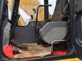 Prix et bonnes conditions utilisés initiaux de KOMATSU PC200-6 d'excavatrices du Japon meilleurs