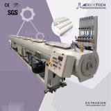 Fabbrica dell'espulsore del tubo del PE del fornitore della macchina del tubo dell'HDPE